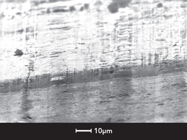 Laser surface texturing with new fiber lasers | Industrial