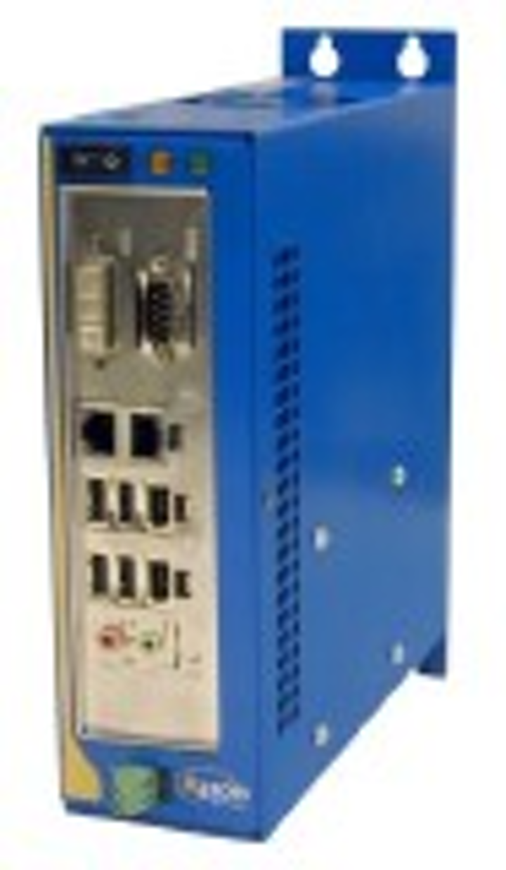 Content Dam Ils Online Articles 2012 04 Aerotech A3200automationcontroller 72dpi 160height