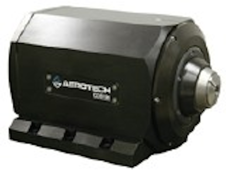Content Dam Ils Online Articles 2012 05 Aerotech Cssrotarystage A Ic1650a Lo 160width