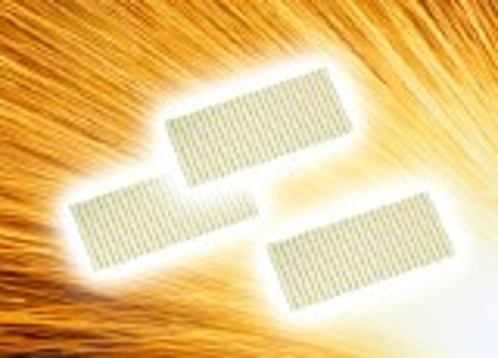 Content Dam Ils Online Articles 2012 05 Osram Laser Bars For Industrial Lasers 160width