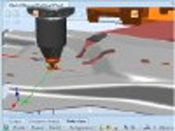 Content Dam Ils Online Articles 2012 08 Abbrobotics Lasercutting Screenshot 100x75