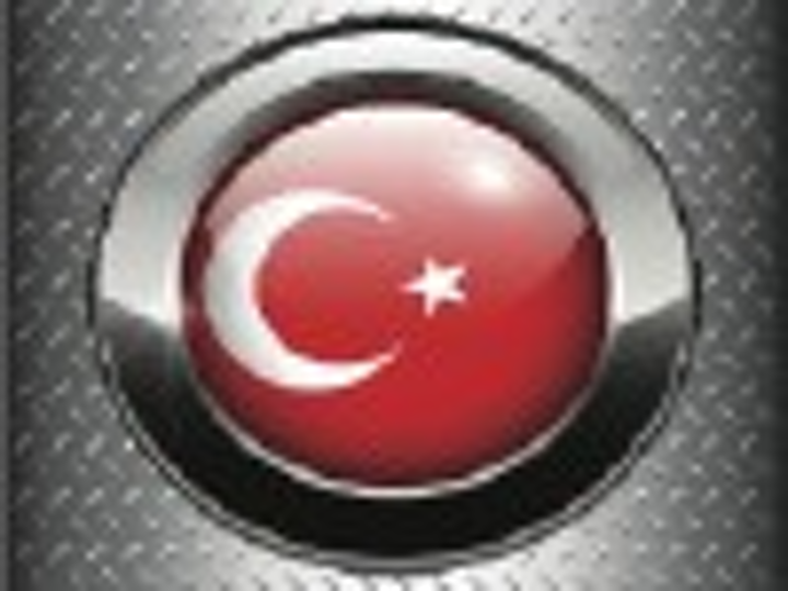 Content Dam Ils Online Articles 2012 08 Turkeyflag Metal Untitled 100x75