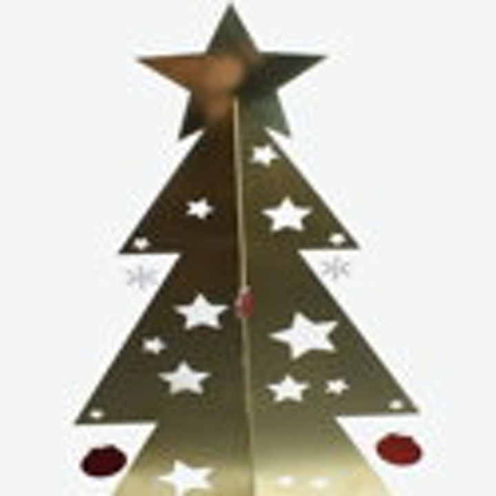 Content Dam Ils Online Articles 2012 12 Jklasers Cropped Tree With Decorations For Website 400width 125x125