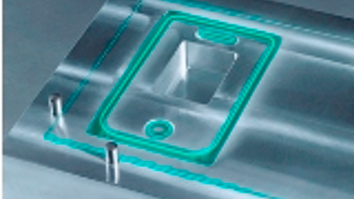 Content Dam Ils Online Articles 2013 02 Trumicro Glass Cutting S