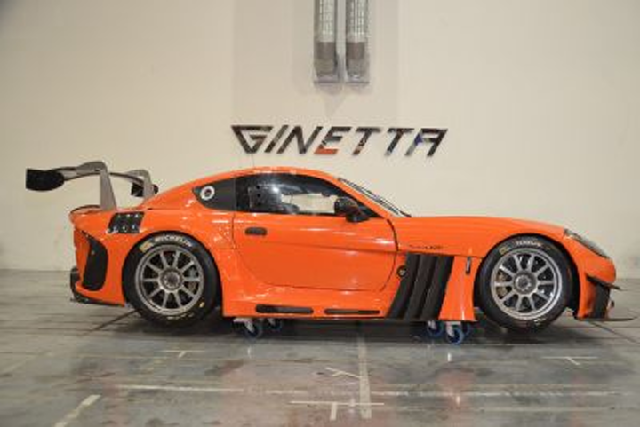 Content Dam Ils Online Articles 2017 02 Ginetta Web