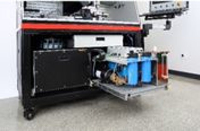 Laser tube cutting technology meets next-generation