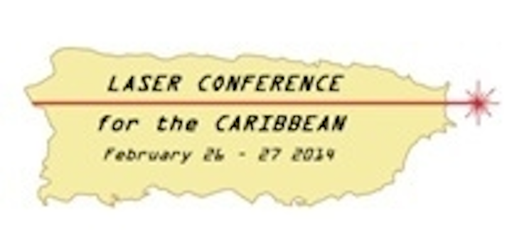 Content Dam Ils En Articles 2013 09 New Caribbean Laser Conference Set For February 2014 Leftcolumn Article Thumbnailimage File