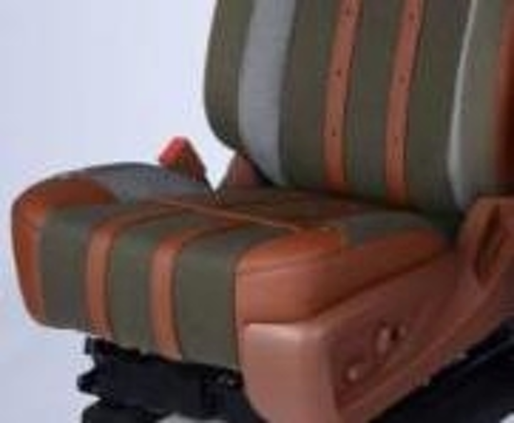Content Dam Ils En Articles 2013 11 Automotive Fabric And Leather Seat Covers Use Laser Etching Leftcolumn Article Thumbnailimage File