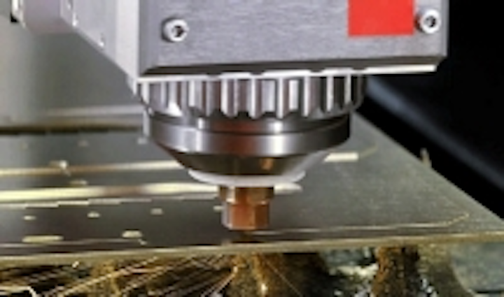 Fiber versus CO2 laser cutting | Industrial Laser Solutions