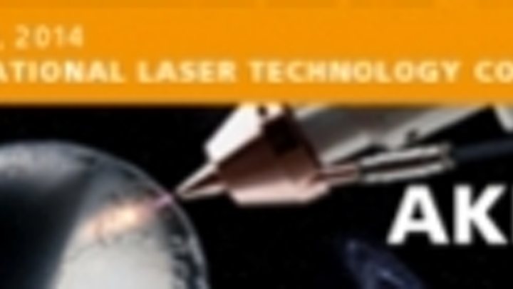 Content Dam Ils En Articles 2013 12 Akl 2014 To Present Latest In Laser Processing Technology Leftcolumn Article Thumbnailimage File