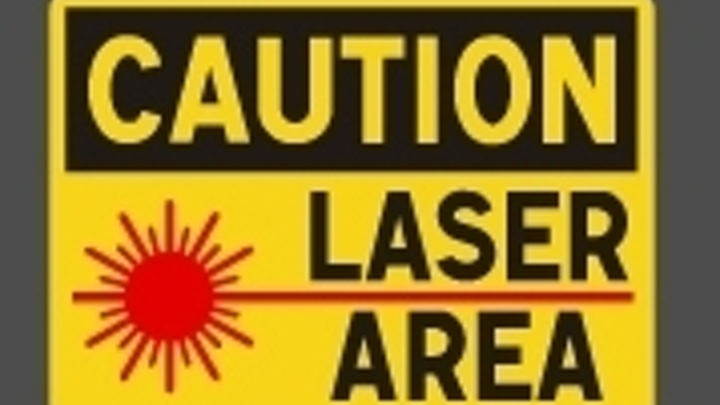 Content Dam Ils En Articles 2013 12 Latest Version Of Ansi Standard For Laser Safety In Manufacturing Leftcolumn Article Thumbnailimage File