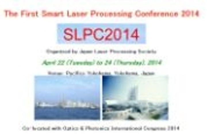 Content Dam Ils En Articles 2013 12 Slpc Extends Abstract Submission Date Leftcolumn Article Thumbnailimage File