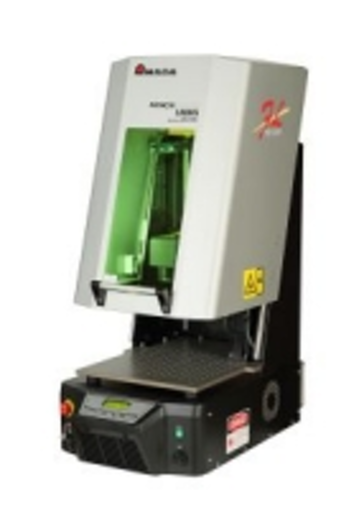 Content Dam Ils En Articles 2015 10 Amada Miyachi America To Highlight Laser Marker Workstation At Fabtech 2015 Leftcolumn Article Thumbnailimage File