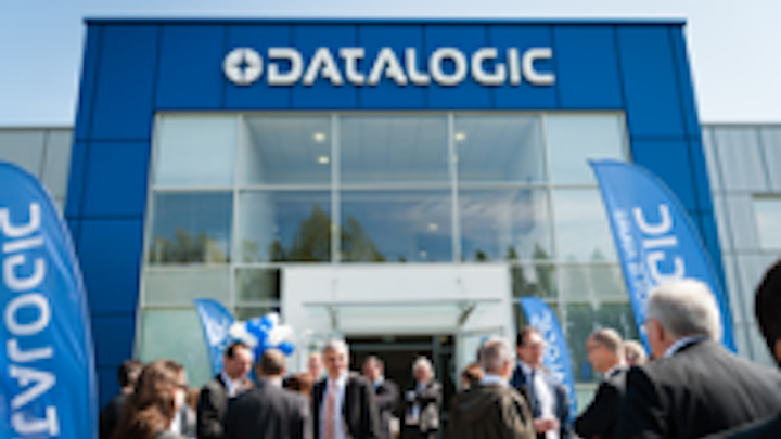 Content Dam Ils En Articles 2016 05 Laser Marking Equipment Maker Datalogic Opens New Plant In Hungary Leftcolumn Article Thumbnailimage File