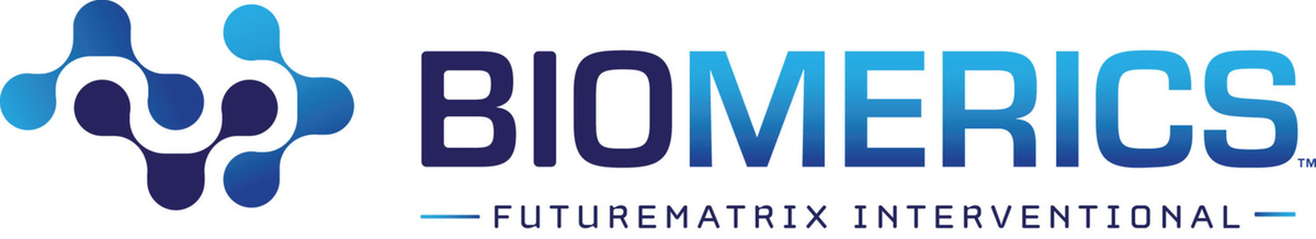 Biomerics Merger With Nle Creates New Metals Processing